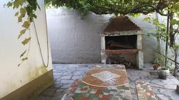 Foto Casa en Venta en  Bella Vista,  San Miguel  san martin al 2200
