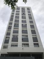 Foto Departamento en Venta en  La Plata ,  G.B.A. Zona Sur  54 entre 10 y 11