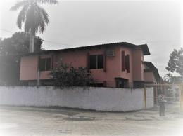 Foto Casa en Venta en  Universidad,  San Pedro Sula  Casa en Venta en Colonia Universidad