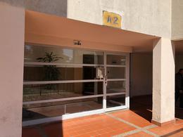 Foto Departamento en Venta en  Quilmes Oeste,  Quilmes  Joaquin v. González entre La Rioja y Catamarca