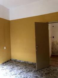 Foto Casa en Venta en  La Blanqueada ,  Montevideo  Agustín Abreu próximo Luis A. De Herrera