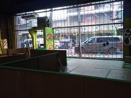 Foto Local en Alquiler en  Almagro ,  Capital Federal  Salguero al 600