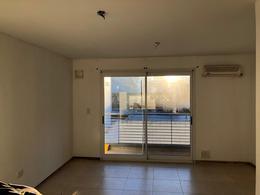 Foto Departamento en Alquiler en  Rosario ,  Santa Fe  Roca al 1000
