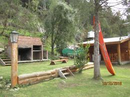 Foto Amarra en Venta en  El Bolson ,  Rio Negro  RR2608