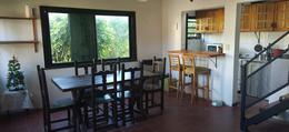 Foto Casa en Venta en  Manuel B Gonnet,  La Plata  486 e/ 10 y 11 al 1500