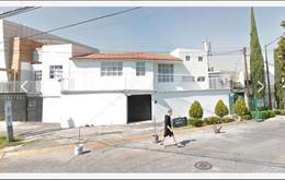 Foto Casa en Venta en  Lomas de Tecamachalco,  Huixquilucan  Fuente de Moises TECAMACHALCO CV 79698
