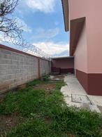 Foto Casa en Renta en  America,  Tegucigalpa  Casa En Renta Col. America Tegucigalpa