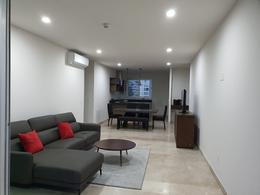 Foto Departamento en Renta en  Royal Country,  Zapopan  Av Paseo Royal Country 4734 10 Torre Attala