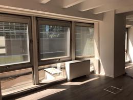 Foto Oficina en Venta | Alquiler en  Microcentro,  Centro  Reconquista 144, 6 piso, entre Bme Mitre y Peron,