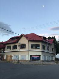 Foto Local en Alquiler en  Esquel,  Futaleufu  Rivadavia al 800