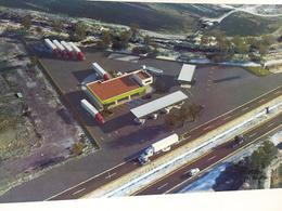 Foto Terreno en Venta en  Rancho o rancheria Estancia de Vaqueros,  León  Terreno en venta para gasolinera convenio concesionario autopista col.