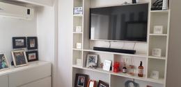 Foto Departamento en Venta en  Palermo Nuevo,  Palermo  cerviño al 4600