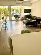 Foto Casa en Venta en  Beccar,  San Isidro  BECCAR CENTRAL
