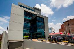 Foto Edificio Comercial en Renta en  Tegucigalpa,  Distrito Central  Locales Para Oficina Boulevar Suyapa Tegucigalpa