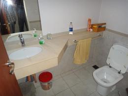 Foto Oficina en Alquiler en  Santa Genoveva ,  Capital  Islas Malvinas 656