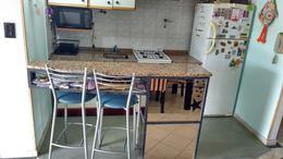 Foto Departamento en Venta en  Ramos Mejia,  La Matanza  Necochea 81 3ºD