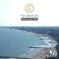 Foto Oficina en Venta en  Playa de Oro Mocambo,  Boca del Río  EXERTIA TORRE DE OFICINAS EN VENTA