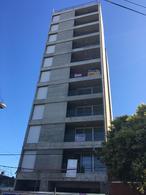 Foto Cochera en Venta en  Macrocentro,  Rosario  Catamarca al 3600