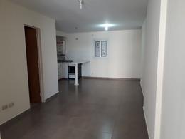 Foto Departamento en Alquiler en  Centro,  Cordoba  Bv. SAN JUAN  al 600