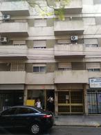 Foto thumbnail Departamento en Alquiler en  Rosario ,  Santa Fe  URQUIZA al 1500