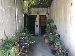 Foto Casa en Venta en  San Lorenzo,  Cipolletti  Corrientes al 100