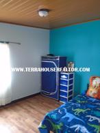 Foto Departamento en Renta en  Colon,  Mora  SE ALQUILA SEGURO APARTAMENTO DE 3 HAB, 1 ESTAC., CIUDAD COLON. JP.