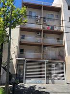 Foto Departamento en Venta en  Chilavert,  Villa Ballester  Campichuelo al 2900