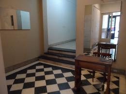 Foto thumbnail Oficina en Venta en  Centro,  San Miguel De Tucumán  San Martín 677