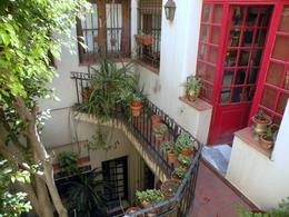 Foto Casa en Venta en  Belgrano R,  Belgrano  CORREGIDORES al 1500