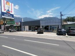 Foto Local en Renta en  Ave. Circunvalación,  San Pedro Sula  Local Comercial en renta localizado en inmejorable ubicación en la ciudad de San Pedro Sula