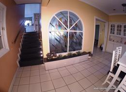 Foto Casa en Venta en  Lomas de Zamora Oeste,  Lomas De Zamora  ALMAFUERTE 225