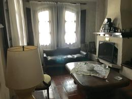 Foto Casa en Venta en  Jose Marmol,  Almirante Brown  JACINTO CALVO 1151