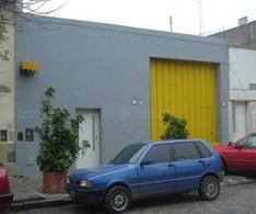Foto Local en Venta en  Palermo Soho,  Palermo   J. A.CABRERA al 5300