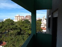 Foto PH en Venta en  San Bernardo Del Tuyu ,  Costa Atlantica  DEPARTAMENTO TIPO DUPLEX