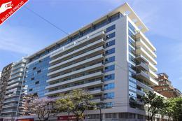 Foto thumbnail Departamento en Venta en  Belgrano ,  Capital Federal  Av. Del Libertador al 5700