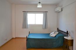 Foto Departamento en Alquiler temporario en  Palermo ,  Capital Federal  Tucumán y Bulnes
