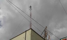 Foto Edificio Comercial en Renta en  Rodriguez,  Reynosa  Rodriguez