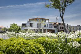 Foto Casa en Venta en  El Golf,  Nordelta  Luxury Home - El Golf, Nordelta