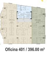 Foto Oficina en Renta en  Lomas de Chapultepec,  Miguel Hidalgo  Oficina en renta, Montes Urales, Lomas de Chapultepec (DM)