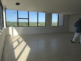 Foto Oficina en Venta en  Tigre ,  G.B.A. Zona Norte  Bahía Grande, Avda del Puerto, Nordelta, Tigre.Venta con renta Importante  Oficina Loft de 111 m2