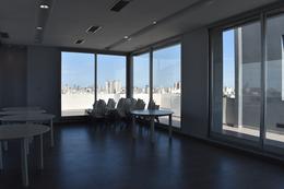 Foto Departamento en Venta en  Almagro ,  Capital Federal  Palestina 1047