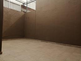 Foto Casa en Renta en  Lagos del Campestre,  León  Casa en renta en Lagos del Campestre