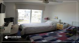 Foto Departamento en Venta en  Los Troncos,  Mar Del Plata  SARMIENTO Y PEÑA • RIPALDA 20
