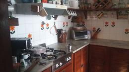Foto Casa en Venta en  Adrogue,  Almirante Brown  SANCHEZ nº 1563, entre Ferrari y Espora