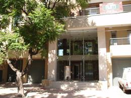 Foto Departamento en Venta en  Lomas de Zamora Oeste,  Lomas De Zamora  Portela 280