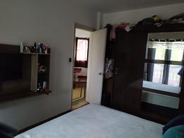 Foto Apartamento en Venta en  Brazo Oriental ,  Montevideo  Bvar. Artigas al 3500