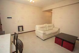 Foto PH en Venta en  Villa Devoto ,  Capital Federal  Nueva York al 3300
