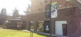 Foto Oficina en Venta en  Pueblo Camaño,  Villa Rosa  Caamaño al 600