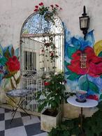 Foto Casa en Venta en  San Isidro,  San Isidro  ituzaingo  al 600