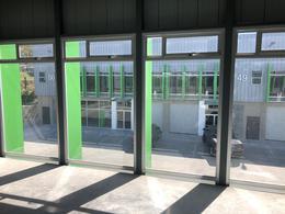Foto Bodega Industrial en Renta en  Escazu,  Escazu  Ofibodega / Guachipelín